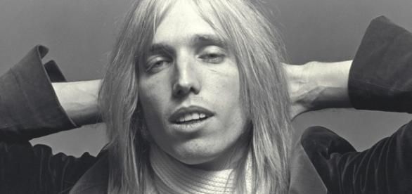 Tom Petty startet Comeback aus dem Himmel - newyorker.com