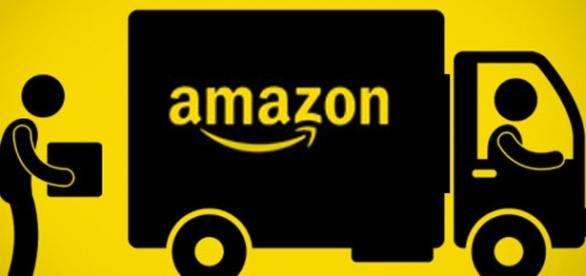 Vendere su Amazon con SUCCESSO - promuovi.com