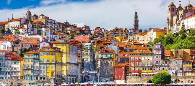Saiba como morar em Portugal: trabalho, estudo e principais custos