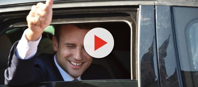 Pourquoi Macron est-il perçu comme le président des riches ?