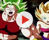 Dragon Ball Super: sinopsis capítulos 111 al 114