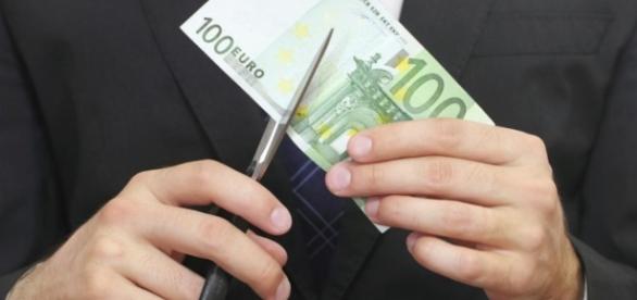 Usura bancaria, Cassazione: interessi corrispettivi e moratori si ... - salvisjuribus.it