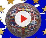 Banderas de los países europeos por geralt/Pixabay