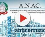 L'Anac mette a concorso 4 tirocini extracurriculari