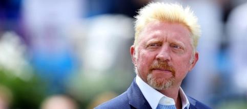Boris Becker soll Finca für 1 Euro verkauft haben ... - focus.de