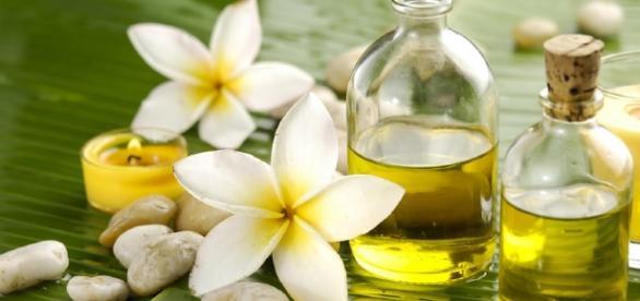 cosmeticanews.it-850 x 565 complessi di oli vegetali per restituire luminosità e vigore a pelle e capelli