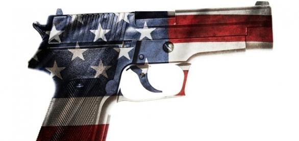 Guns in America: Facts, figures, and an up-close look at the gun ... - jhu.edu