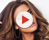 Atriz Juliana Paes faz o papel de 'Bibi' em 'A Força do Querer'