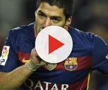 Luis Suárez, un turbodiésel | Marca.com - marca.com