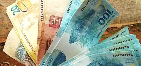 Preso da Lava Jato chegou a se utilizar da cunhada para desvios de dinheiro