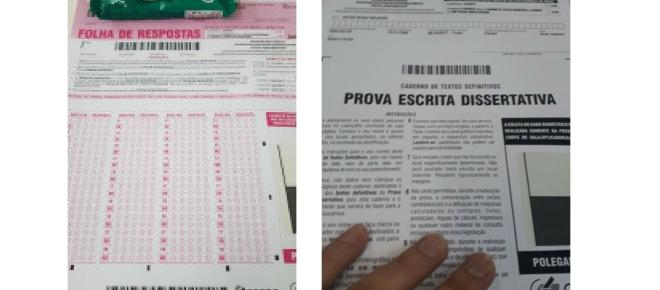 Concurso para Delegado de Polícia, no Mato Grosso, poderá ser anulado