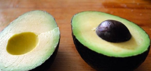 Avocado [Image via Bridgette Guerzon Mills | Flickr]