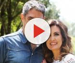 William Bonner e Fátima Bernardes são vítimas de falsa notícia