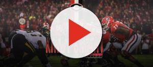 Georgia Bulldogs coach Kirby Smart puts team on the path to a national championship | Image Credit: Georgia Bulldogs | YouTube