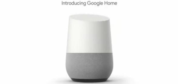 Google Home 2.0: The top new features that will come handy. [Image via: Google/YouTube screenshot]
