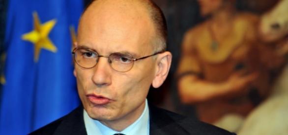 Il ritorno europeo di Enrico Letta - Formiche.net - formiche.net