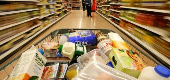Inflação deve subir 0,38% em outubro