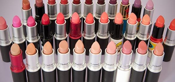 MAC cosmetics, storia TOP e FLOP