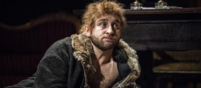 'Psie serce' Michaiła Bułhakowa - premiera w Teatrze Współczesnym w Warszawie