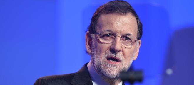 Catalogna, che cosa succederà in questa settimana definitiva per la Spagna