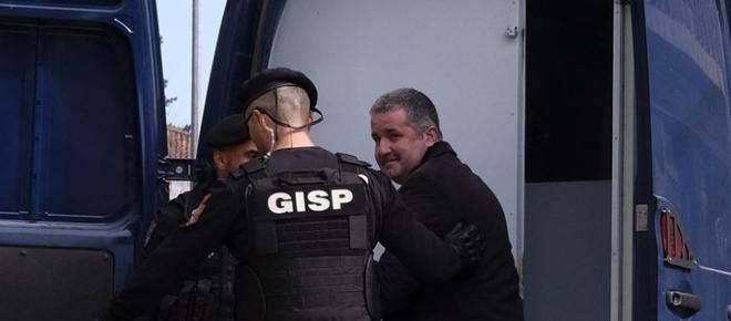 GNR que sobreviveu ao massacre de Aguiar da Beira vai enfrentar Pedro Dias