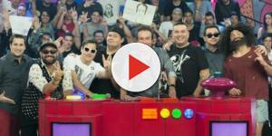 Humoristas do Pânico negociam em massa com o Multishow