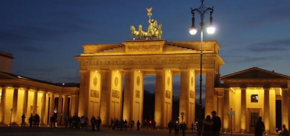 Berlin ist immer eine Reise wert - BSW-Touristik - bsw-touristik.de