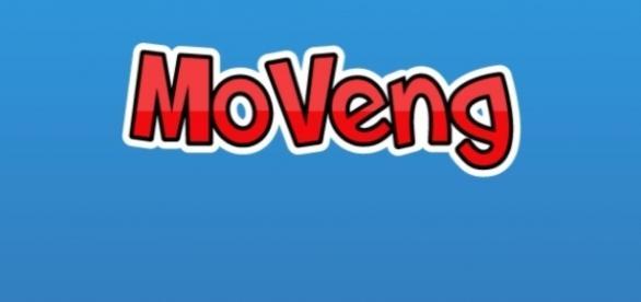 La nuova applicazione Mo Veng può essere molto utile