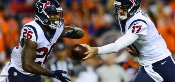 New England Patriots & Tom Brady holen Super Bowl 2017 - faz.net