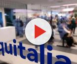 Equitalia: Sentenza dei GdP di Napoli a favore dei contribuenti