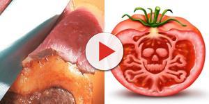 Conheça alimentos que podem aumentar o risco de câncer