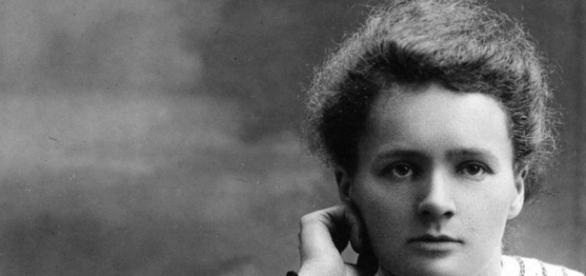 El escándalo amoroso que casi le cuesta a Marie Curie su segundo Nobel - elespanol.com
