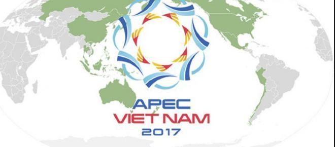 'Vozes do futuro' evidencia agroecologia em evento econômico da Apec no Vietnã
