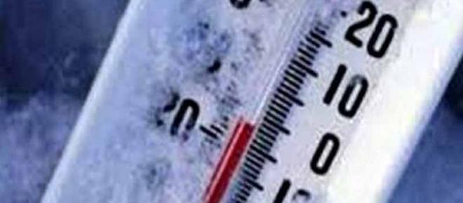 Meteo, le previsioni dal 10 al 12 novembre, da lunedì temperature artiche
