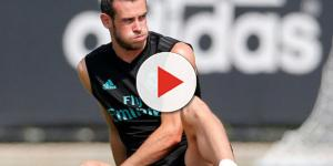 Decidido: Gareth Bale ya tiene sustituto