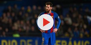Messi no quiere chivatos - news18.com