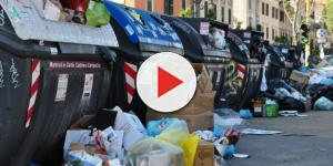 Tassa sui rifiuti, 80% di sconto La sentenza apre ai rimborsi ... - italiaora.net