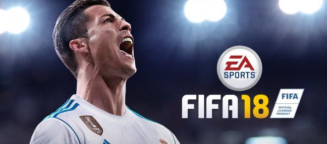 EA annonce qu'ils ne sortiront peut être plus de version annuelle de FIFA