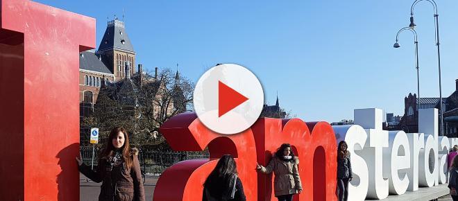 Amsterdam, consigli di viaggio