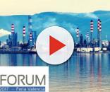 Ecoforum 2017 llega a Valencia