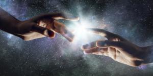 El ser Humano siempre ha sentido la necesidad de entender la Creación para lograr la Inmortalidad