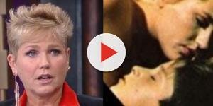 Acusada de pacto com o diabo por pastores, Xuxa faz novas declarações sobre o assunto