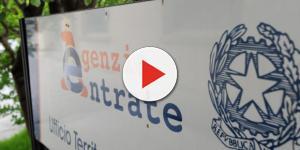 Agenzia delle entrate: Cassazione dichiara illegittimi tutti i pignoramenti