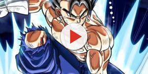 fusiones que veremos en los próximos capítulo de Dragon Ball Super