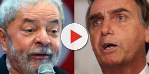 Quem será o próximo presidente do Brasil? Veja quem são os nomes