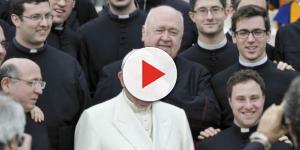 Stipendi del clero. Quanto prendono parroci, vescovi, arcivescovi ... - huffingtonpost.it
