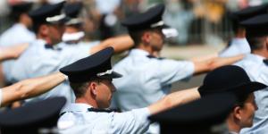 Só este ano mais de 350 polícias foram já agredidos