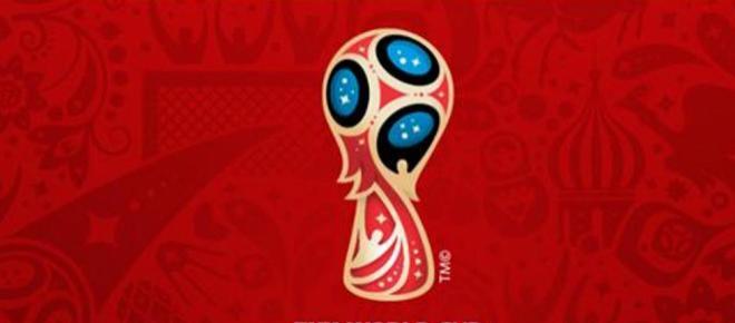 Estas son las 32 selecciones que jugarán el Mundial