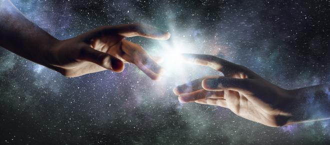 El Ser Humano: una especie obsesionada con alcanzar la Inmortalidad