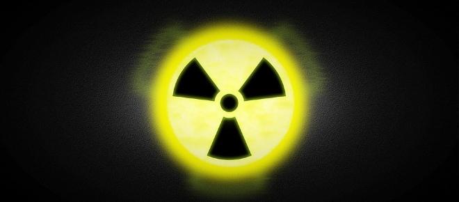 Instituto francês detecta nuvem radioativa se espalhando sobre a Europa